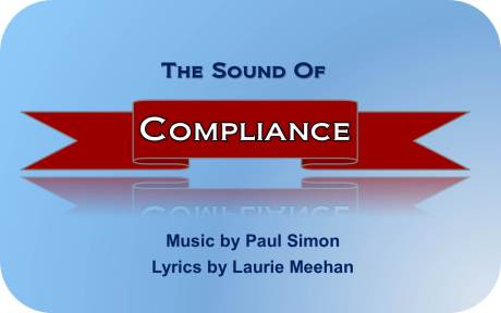 Sound of Compliance Thumbnail